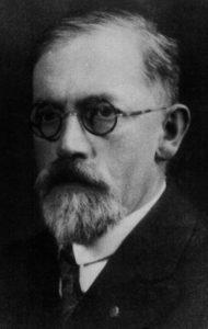 Josef Reischenböck
